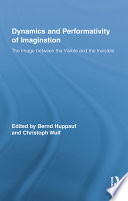 Dynamics And Performativity Of Imagination