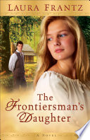 The Frontiersman s Daughter