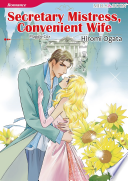 SECRETARY MISTRESS  CONVENIENT WIFE