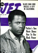 Jan 30, 1969