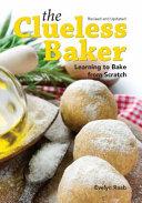 The Clueless Baker