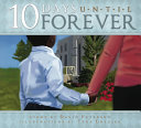 download ebook 10 days until forever pdf epub