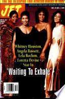 Dec 25, 1995 - Jan 1, 1996