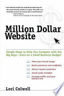 Million Dollar Website