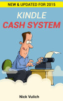 Kindle Cash System