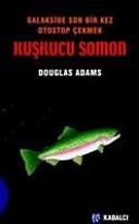 Kuskucu Somon