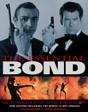 The Essential Bond  Revised