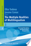 The Multiple Realities of Multilingualism