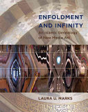 Enfoldment and Infinity