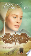 Lydia s Charm