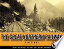 The Great Northern Railway