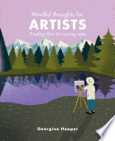 Mindful Thoughts for Artists Book PDF