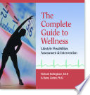 Complete Guide to Wellness