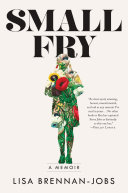 download ebook small fry pdf epub