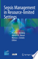 Sepsis Management In Resource Limited Settings
