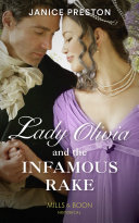 Lady Olivia And The Infamous Rake (Mills & Boon Historical) (The Beauchamp Heirs, Book 1) : ...