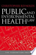Public Health and Environment Law