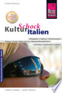 Reise Know How Kulturschock Italien
