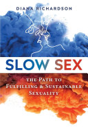 download ebook slow sex pdf epub