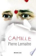Camille Champs Elysees Svedkyni Loupeze Jen Zazrakem