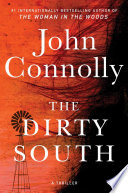 The Dirty South Book PDF