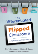 Differentiated Flipped Classroom Book PDF