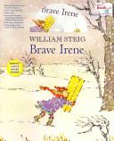 Brave Irene Storytime Set