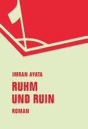 Ruhm und Ruin