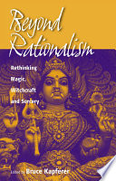 Beyond Rationalism