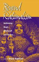 Beyond Rationalism