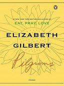 Pilgrims Pdf/ePub eBook