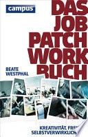 Das Job Patchwork Buch