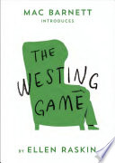 The Westing Game Book PDF