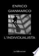 L individualista