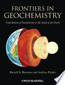 Earth Accretionary Systems In Space And Time [Pdf/ePub] eBook