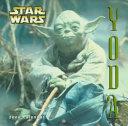 Star Wars Yoda 2000 Calendar