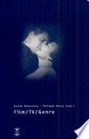 Film, TV, genre