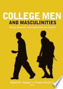 College Men and Masculinities