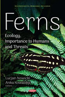 Ferns Of Three Aspects Of Global Climate Change