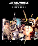 Hero s Guide