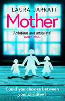 Mother Book PDF
