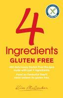 Four Ingredients