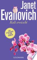 Kalt Erwischt book