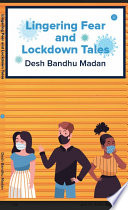 Lingering Fear and Lockdown Tales Book PDF