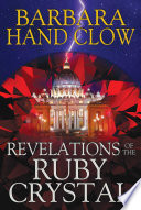 download ebook revelations of the ruby crystal pdf epub