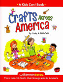 Crafts Across America