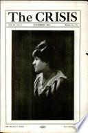 Nov 1916