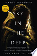 Sky in the Deep Book PDF