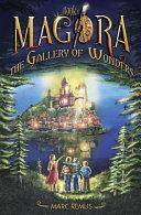 The Gallery of Wonders