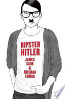 Hipster Hitler [Apple edition]